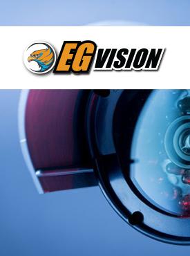 EG VISION