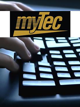 myTec